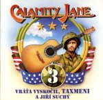 Calamity Jane 3