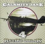 Calamity Jane 4