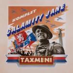 Calamity Jane - komplet
